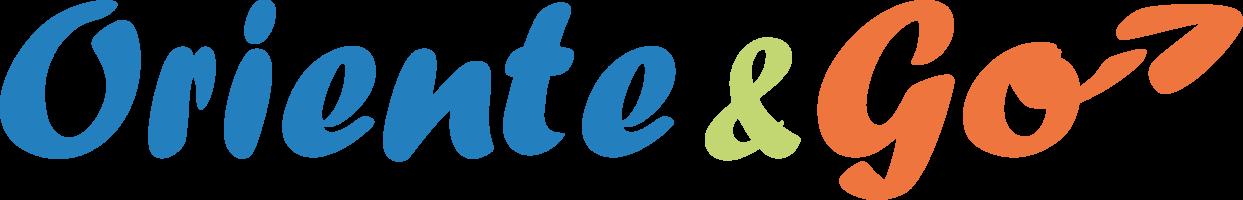 cropped-logo-orientego1.png